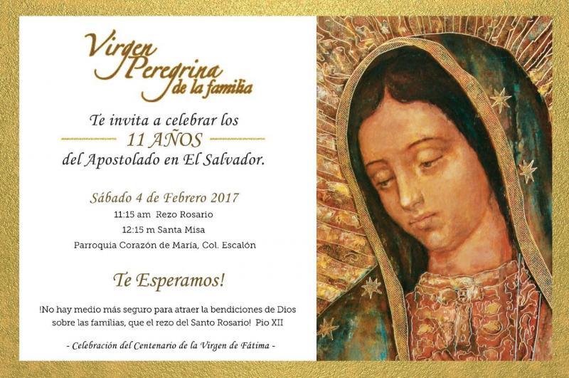 http://www.virgenperegrina.org/documentos/imagenes/INVITACION%20DEL%20SALVADOR.JPG
