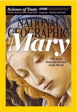 http://www.virgenperegrina.org/documentos/imagenes/National%20Geographic%20MARY.jpg