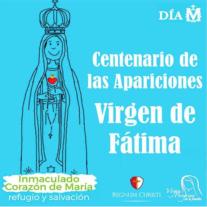 http://www.virgenperegrina.org/documentos/imagenes/afiche%202%202017.jpg