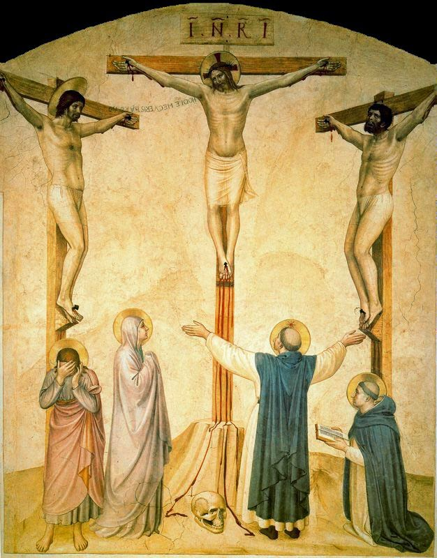 http://www.virgenperegrina.org/documentos/imagenes/crucifixinconlosdosladr.jpg