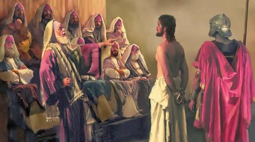 http://www.virgenperegrina.org/documentos/imagenes/sumo-sacerdote-Jesus-Caifas-Sanedrin-Juicio.jpg